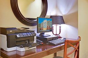 Candlewood Suites Williston, an IHG Hotel