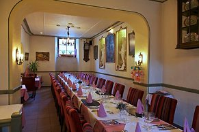 Gourmet & Relax Hotel De La Sure