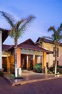 Villa Bali Luxury Guest House