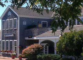 Nantucket Inn