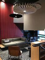 Ibis Annecy Cran Gevrier Hotel