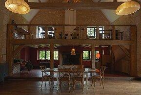 La Dime de Giverny - Chambres D'hôtes