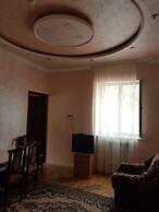 Hotel Evmari