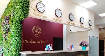 Richmind Hotel