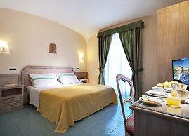 Hotel San Giovanni Terme