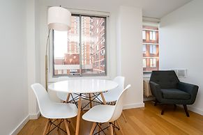 2ND Ave Apartments 30 Day Rentals