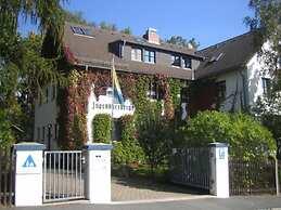 Jugendherberge Hof