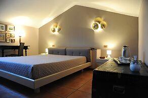Residenza Doria B&B