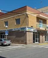 Vive Tarragona