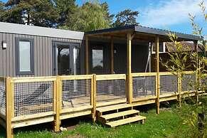 Birkelt Village - Campsite