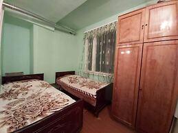 Tigran Guest House