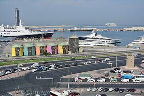 Howard Johnson by Wyndham Bur Dubai