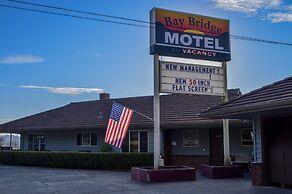 Bay Bridge Motel