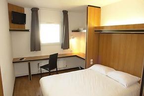 Brit Hotel La Bonne Etape