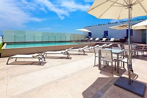 Hampton Inn by Hilton Ciudad del Carmen Campeche