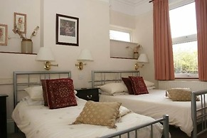 Colebrook Guest House