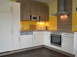 Delightful Apartment in Palzem Near Moselle River