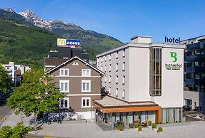 Hotel Buchserhof