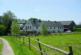 Bio Ferienhof Erzengel