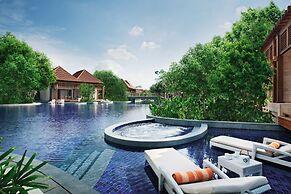 Resorts World Sentosa - Beach Villas (SG Clean)