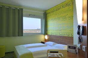 B&B Hotel Berlin-Airport