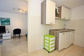Apartment Zorica