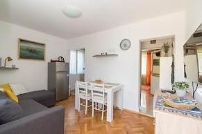 Apartments Natasa -