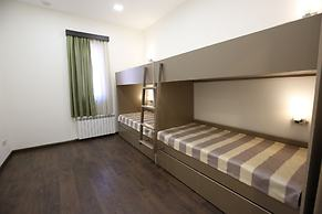 Armenian Inn Hostel