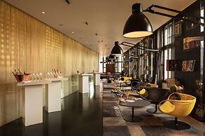 art'otel Amsterdam, part of Radisson Hotel Group