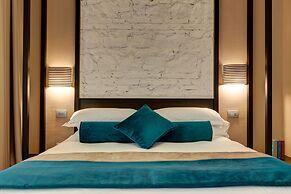 Dharma Luxury Hotel