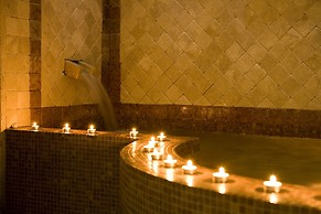 Central Park Hotel Terme