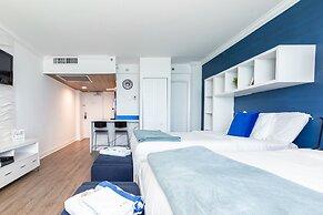 Dilo Apartments
