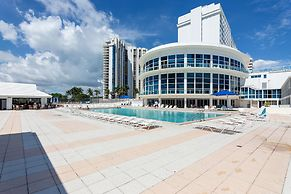 Blue Ocean Apartments