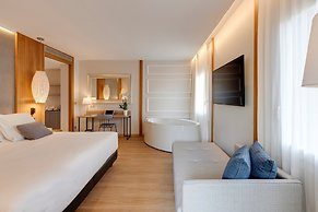 Hotel Boutique Mirlo Barcelona