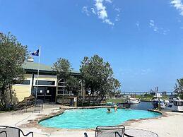Seabrook Villa