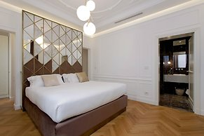 Domna Luxury Suites