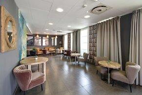 Appart'City Confort Le Bourget - Aéroport