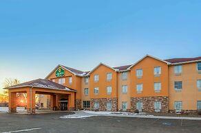 La Quinta Inn & Suites by Wyndham Glendive