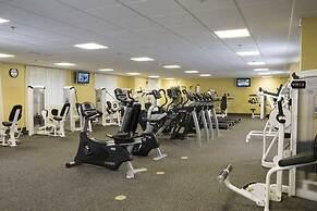Holiday Inn Express & Suites Charlottesville - Ruckersville, an IHG Ho
