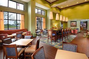 Hampton Inn & Suites Lynchburg, VA