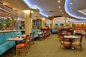 City Lodge Hotel Fourways