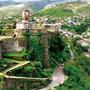 Berat Hotels