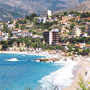 Himare Hotels