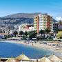Sarande Hotels