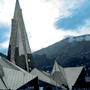 Andorra la Vella Hotellit