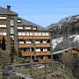 El Serrat Hotels