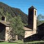 Sant Julia de Loria Hotels