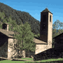 Sant Julia de Loria Hotellit