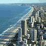 Gold Coast Hôtels