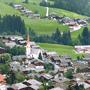 Alpbach Hoteluri
